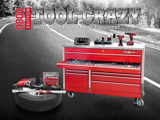 tool_crazy_0800_scherm