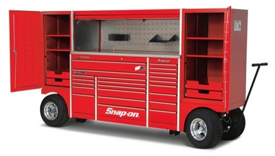 Snap-on Mister BIG krlp1023pbo_400