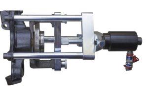 Wallmek speciaal gereedschap W0200015 Snap-on Tools