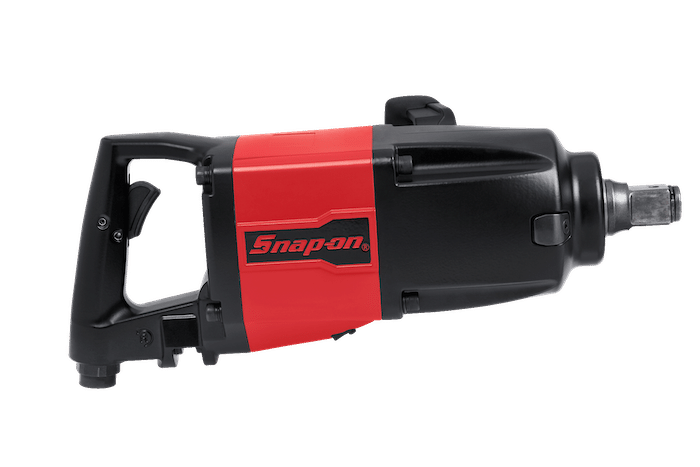 Snap-on PT2500 Heavy-Duty Slagmoersleutel re