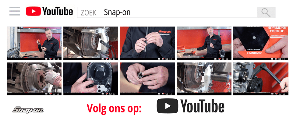 Snap-on YouTube web slider-10