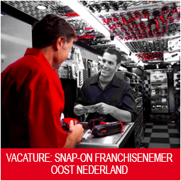 Vacature Snap-on franchisenemer Oost Nederland omgeving Lichtenvoorde.png