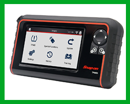 Snap-on TPMS5